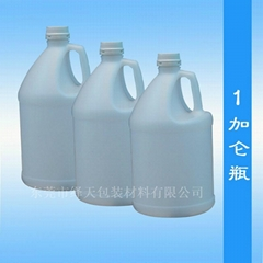 深圳4L塑膠桶