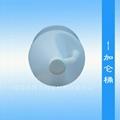 深圳1加仑塑料桶 2