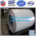 prepainted galvanized steel coils  3