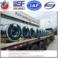 prepainted roofing steel sheet in coil   4