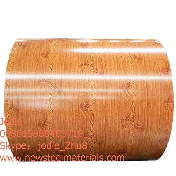 hot rolled steel  galvanized steel coil color coated ppgi ppgl gi gl 3