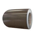 hot rolled steel  galvanized steel coil