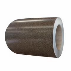 hot rolled steel  ga  anized steel coil color coated ppgi ppgl gi gl