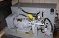 欧美进口液压系统 5