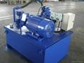 液压系统成套 2