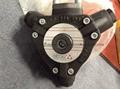 意大利ATOS柱塞泵齿轮泵 5