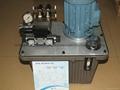 欧美进口液压系统 4