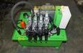 意大利ATOS柱塞泵齿轮泵 2