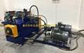 液压系统成套 3