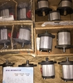 CQ hydraulic bucket