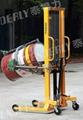 泰得力DA40N通用型多功能油