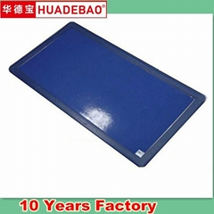 18*36 ESD Clean room sticky mat