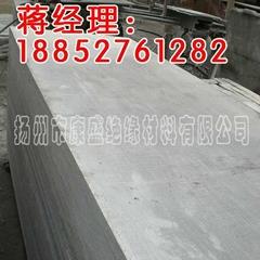 耐高温石棉板