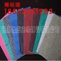 耐高溫絕緣橡膠石棉板制品