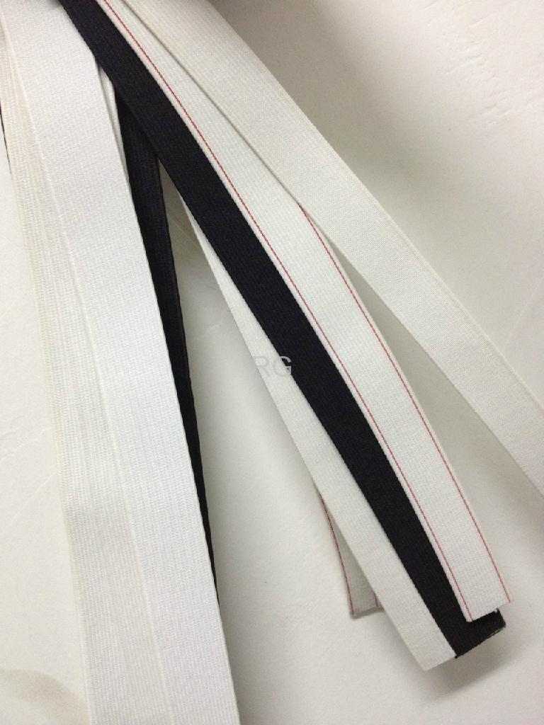 Elastic PE tape 1