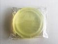 Collagen Face Soap 1