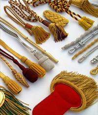Military Uniform Accessories   Uniform Accessories