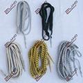 Military Uniform Aiguillettes |