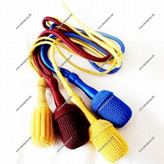 Military Uniforms Sword Knots supplier | Sword Knot