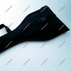 Sword Bag   Sword Carrying Bag