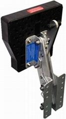 4-Stroke Outboard Motor Bracket