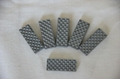 cemented carbide products customized 4