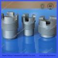 Cemented Carbide Nozzles 2
