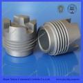Cemented Carbide Nozzles 3