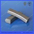 Cemented Carbide K032 2