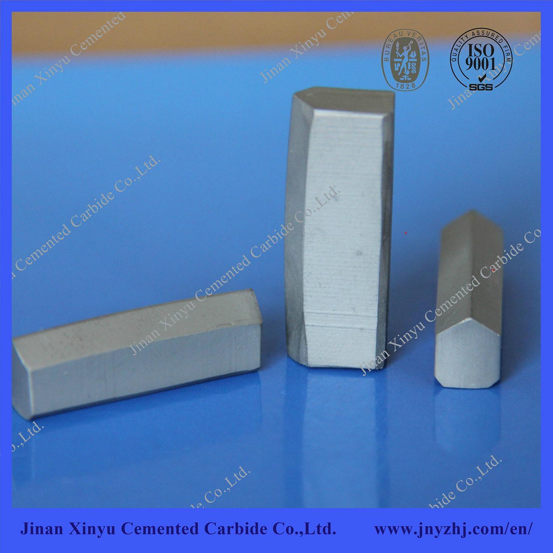 Cemented Carbide K032 3