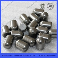 Cemented Carbide Buttons