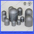 Cemented Carbide Buttons 3