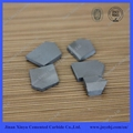 Cemented Carbide Coal Mining Bits 2