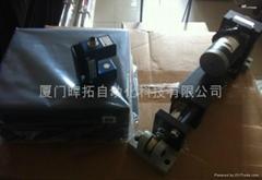 东电研EPC-83U