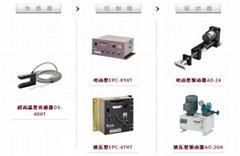 东电研EPC超高温型纠偏导正装置