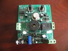 OEM household PCB