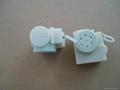 拉繩振動發音盒 2