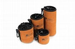 NEOpine Camera Universal Lens Bag