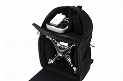 Viaheroes Drone Portable Backpack VDB-1