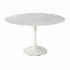 modern dinner chair