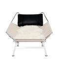 PP225休闲椅