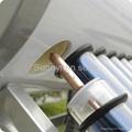 Sunnyrain pressurized solar water heater 3