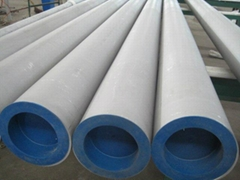 API 5L Steel Alloy tubing and casing