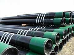 API 5CT Oil Casing Pipe