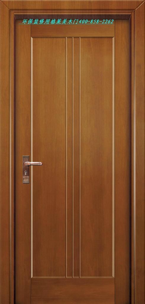 室內門 4