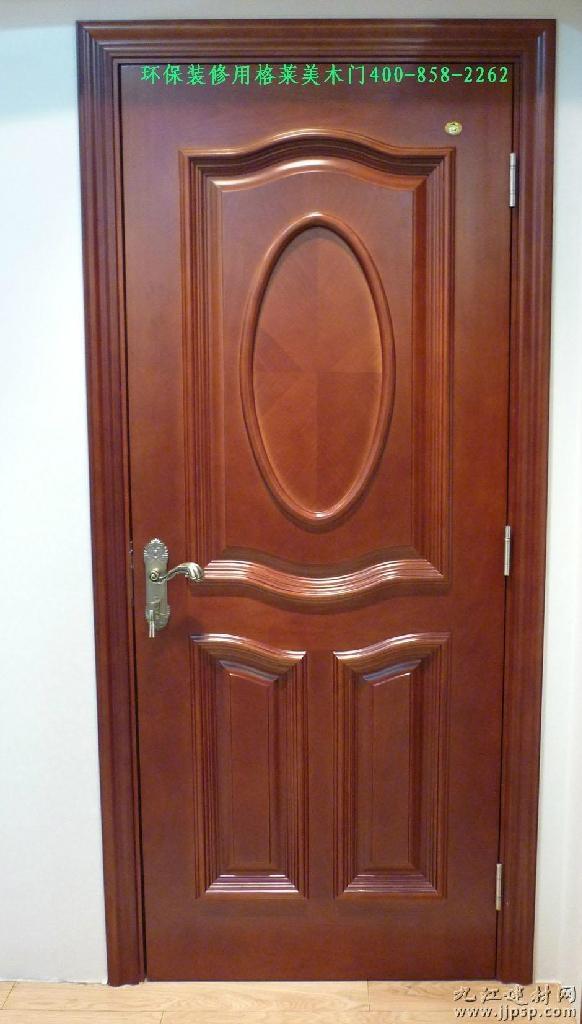 室內門 5