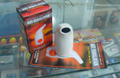 AGT Himalayan Salt Pipe