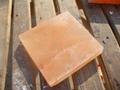 喜马拉雅岩盐砖