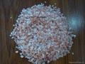 2-5mm Rock Salt Red & Pink