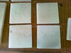 喜马拉雅岩盐板(白色)